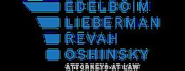 Edelboim Lieberman Revah Oshinsky